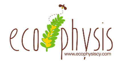 Picture for category Ecophysis