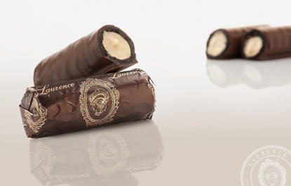 Picture of Laurence Chocolate Treats Bueno Pouraki 100gr