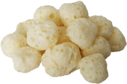 Picture of Cheese Pearls Edam