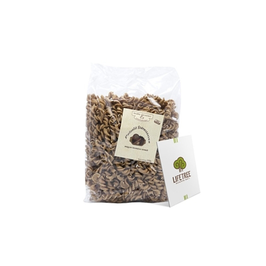 Picture of Paleolit Flax-seed Pasta 250gr