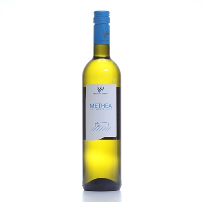Picture of Vriniotis Winery Methea White 75cl
