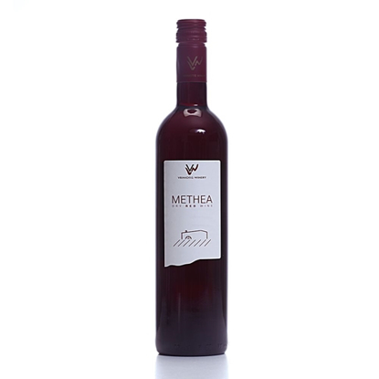 Picture of Vriniotis Winery Methea Red 75cl