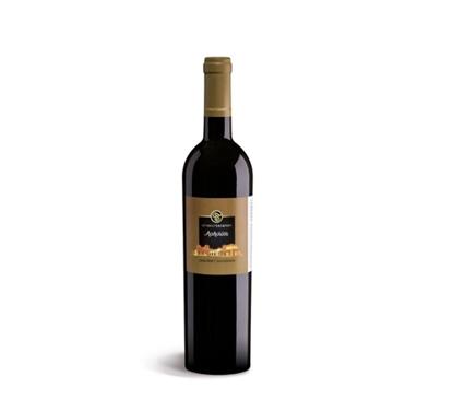 Εικόνα της Tselepos Wines Avlotopi Red Magnum 150cl