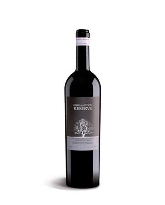 Εικόνα της Tselepos Wines Δρυόπη Magnum 150cl