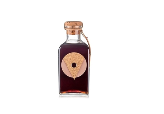 Picture of 'Anama Vintage 2013 250ml
