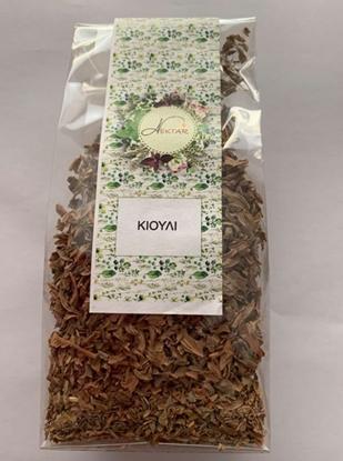 Εικόνα της Νέκταρ Βοτανικό τσάι Κιούλι η Αρμπαρόριζα  30γρ