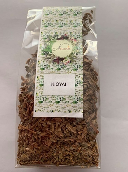 Picture of Nektar Herbal tea Geranium 30gr