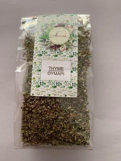 Picture of Nektar Herbal tea Thyme 30gr