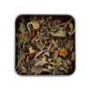 Sparoza The Avaris tea (tea bags)40gr