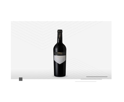 Picture of Vlassides Winery Opus Artis 75cl