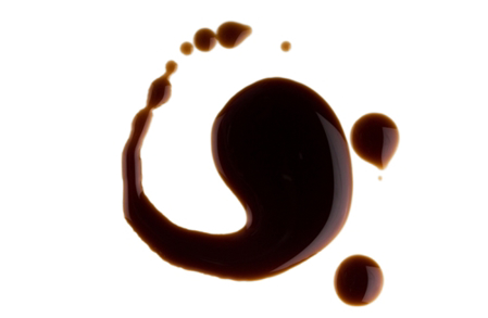 Picture for category Vinegar / Balsamic .