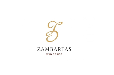 Picture for category Zambartas Wineries