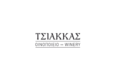 Picture for category Tsiakkas Winery