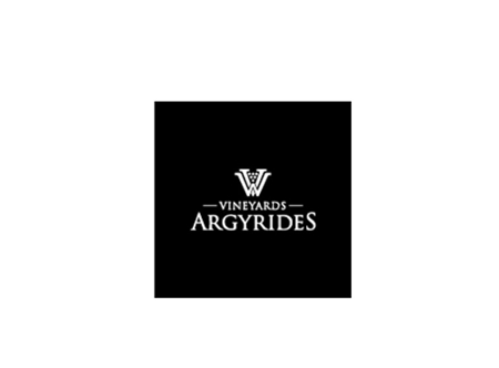 Picture for category Argyrides Vineyards