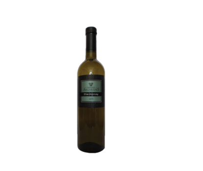 Εικόνα της Argyrides Vineyards Chardonnay 75cl