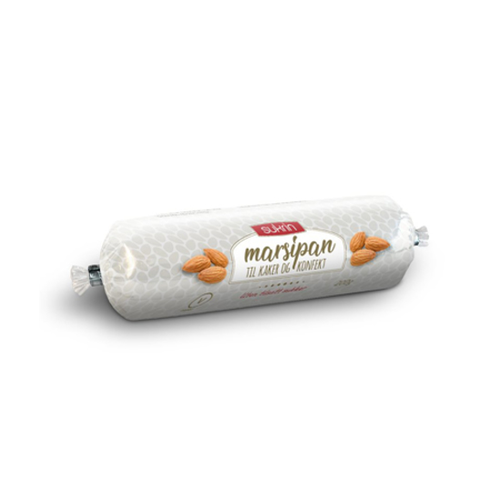 Picture of Sukrin Marsipan 200g